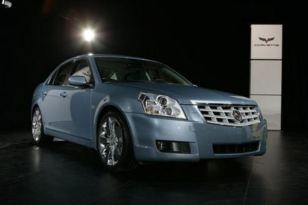 销售,其柴油发动机手动版的最低售价约为3.73万美元(含税). 高清图片